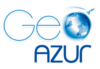 Logo Géosiences Azur