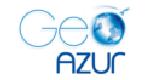 Géosciences Azur