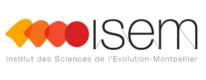 Institut des sciences de l'évolution de Montpellier